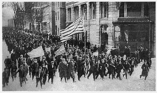 america in the 20s and 30s Britain in the 1920s and 30s is a time with no label, when the country was coping with the aftermath of one great event and changing fast.